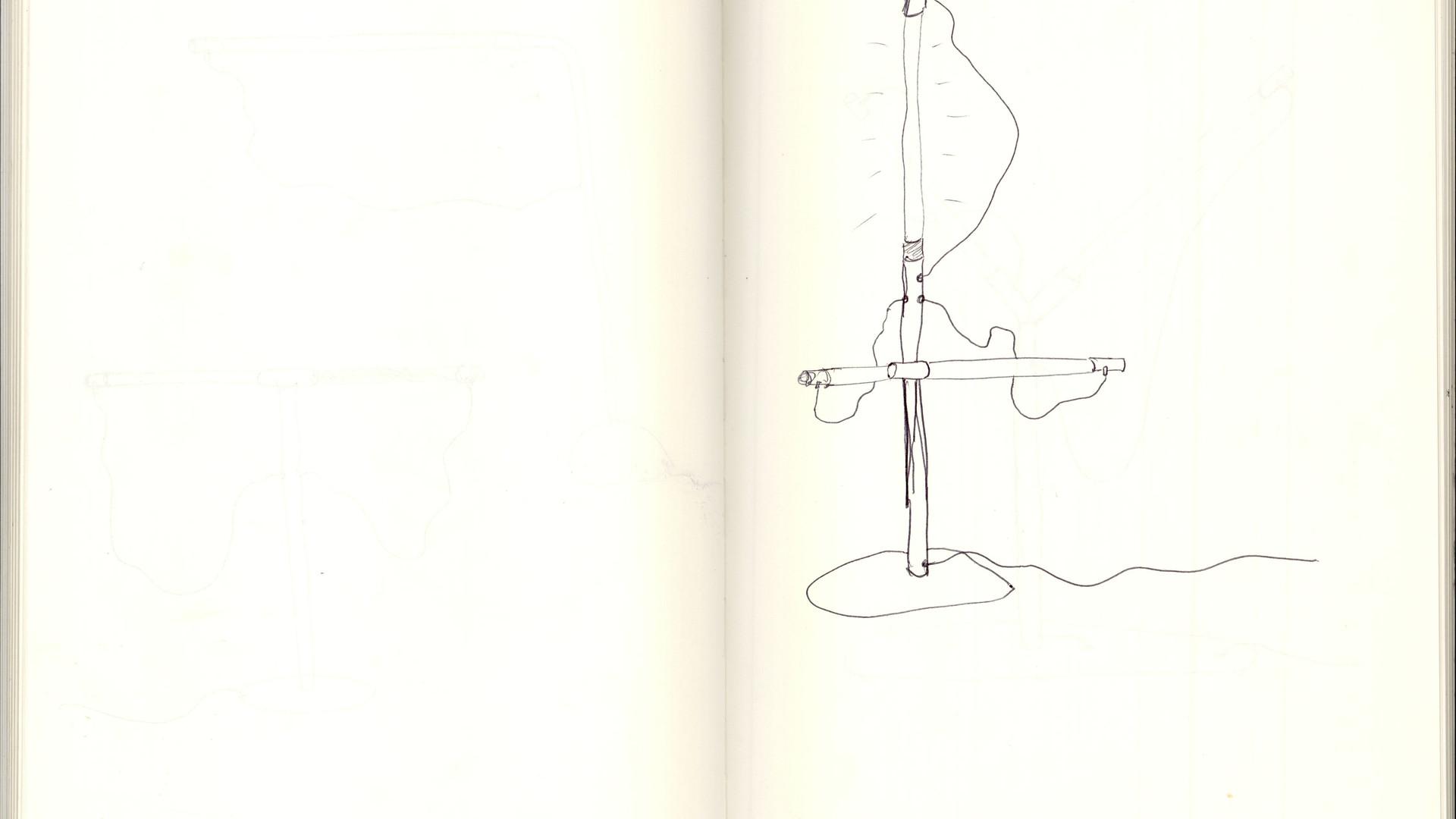 scan1.12 (1).jpg