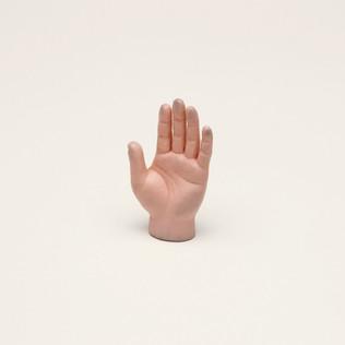 LDB-Little-Hand-standing-1024x1024.jpg