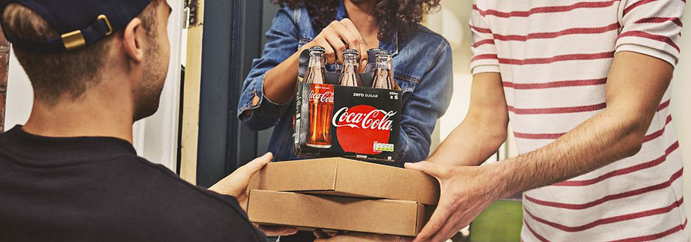 coke-port-header.jpg