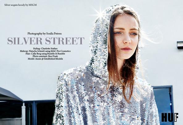 SilverStreet_SoullaPetrou_HUFMag_01.JPG
