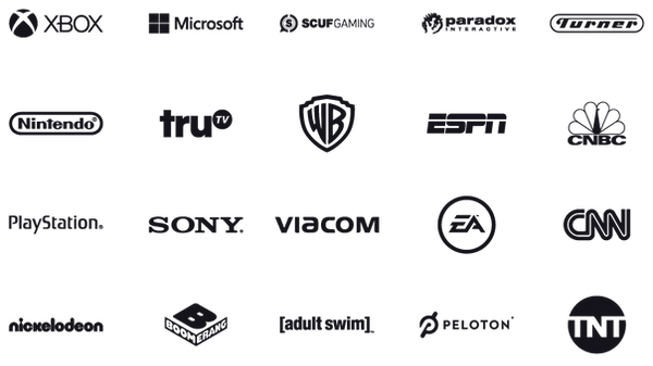 OUR CLIENTS LOGOS-01.png