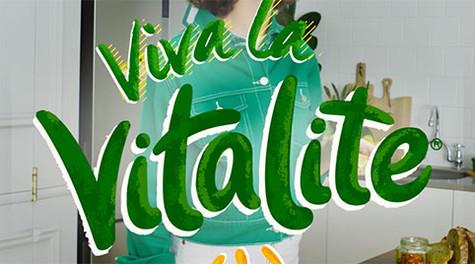 Viva La Vitalite
