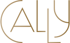 Cally logo_gold.png