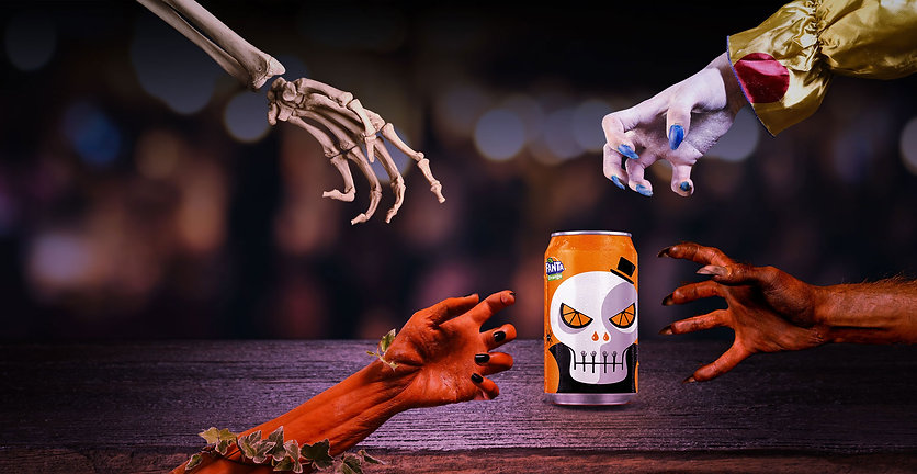 Halloween_Hero_component_reaching_Hallow