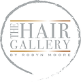 The Hair Gallery Much Wenlock.png