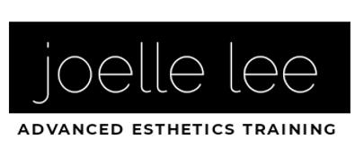 JoElle Lee esthetics logo (2).png