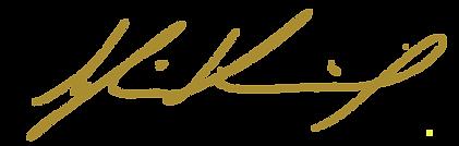 Sylvain Desruisseaux - Signature Gold 2.