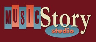 Logo Music Story (rv).png