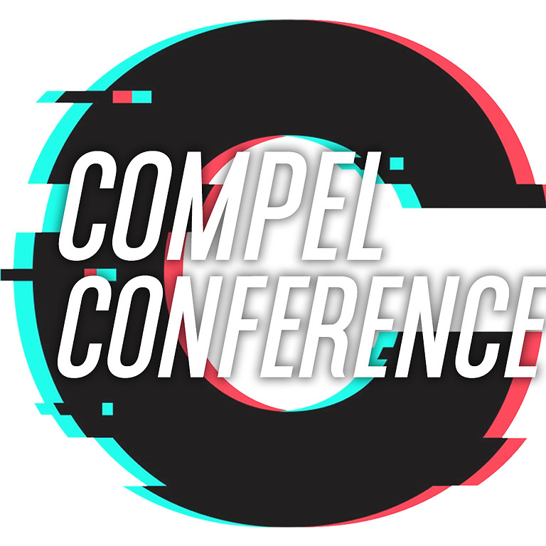 Compel Conference