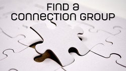 Find a Connection Group