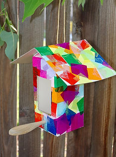 Collage-Milk-Carton-Bird-House.jpg