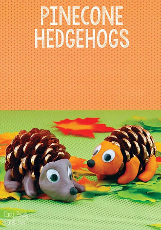 Pinecone-Hedgehogs.jpg
