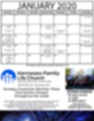 2020 1 newsletter back.jpg
