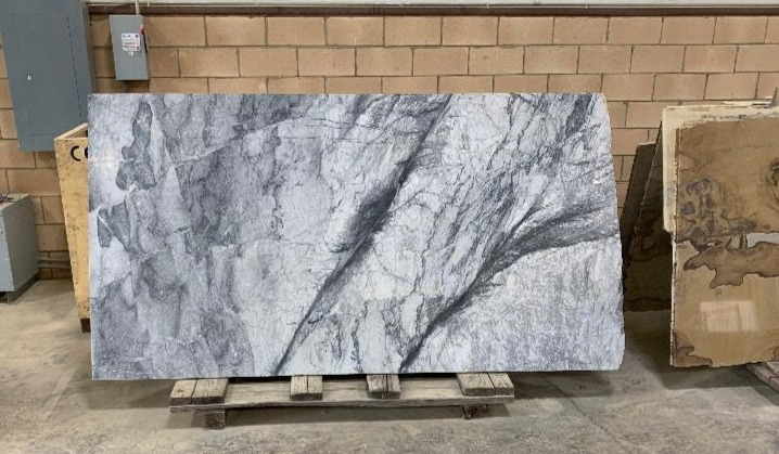 DAMASCUS MARBLE