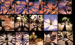 Shadow Patterns