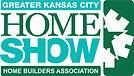 Home Show Logo - FINAL.jpg