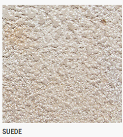 SILVERDALE SUEDE.png