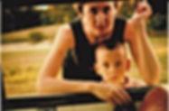 Mom & Robert Bledsoe