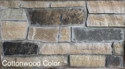 Cottonwood-Color