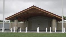 Wakeeney Veterans Cemetery