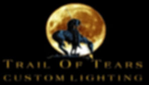 Trail of Tears LOGO.jpg