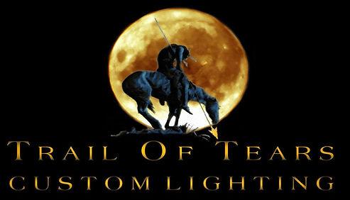 Trail of Tears LOGO.jpg