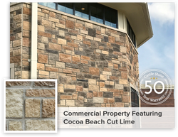 COCOA BEACH COMMERCIAL PROPERTY