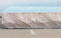 CSCASTSTONE1 SILL