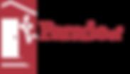 KCHBA - Parade of Homes Logo2.png
