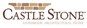 BUILDERS SELECT STONE CO. EXCLUSIVE DIST
