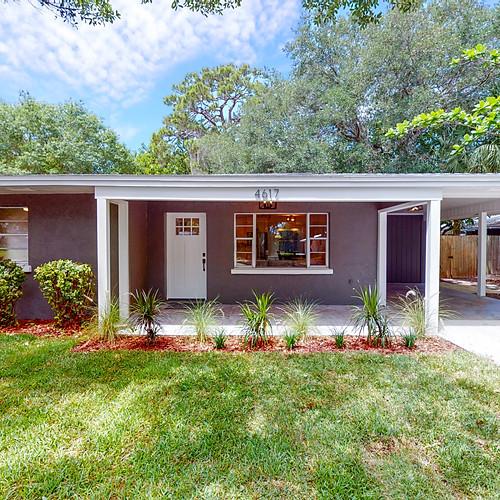 4617 Leeta Ln - Sarasota