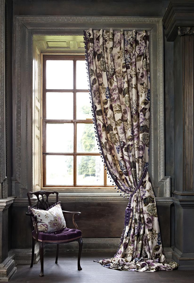 Prestigious Textiles GRAND PALAIS