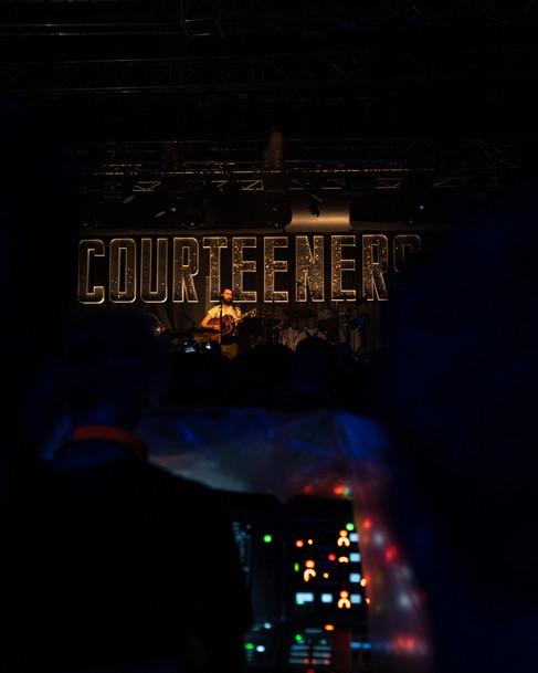 Courteeners - Arena-10.jpg
