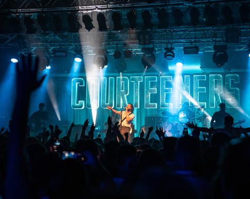 Courteeners - Arena-4.jpg