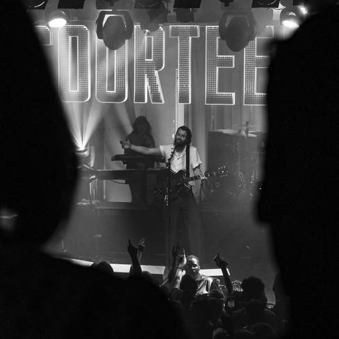 Courteeners - Arena-9.jpg