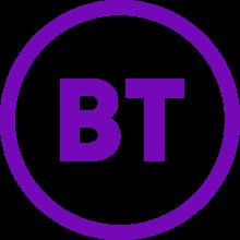 220px-BT_logo_2019.svg.png