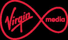 Virgin_Media.svg.png