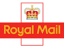 250px-Royal_Mail.svg.png
