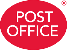220px-Post_Office_Logo.svg.png