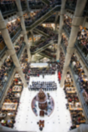 Lloyd's-Choir-Remembrance-2013-Photo-5-copy.jpg