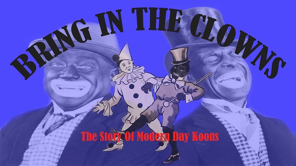 bring-in-the-clowns