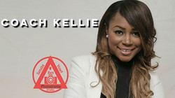 _coachkelliespeaks has a new talk show coming up..