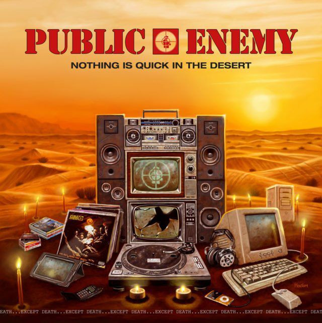 public-enemy-nothing-is-quick