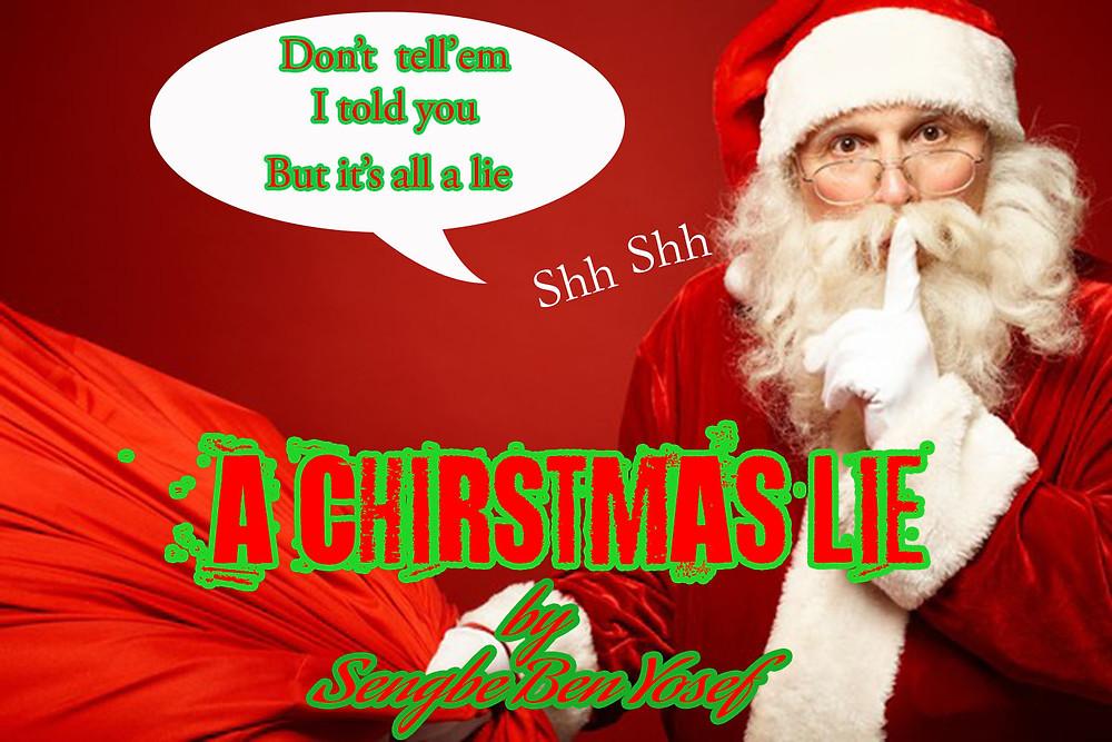 A Christmas Lie.jpg