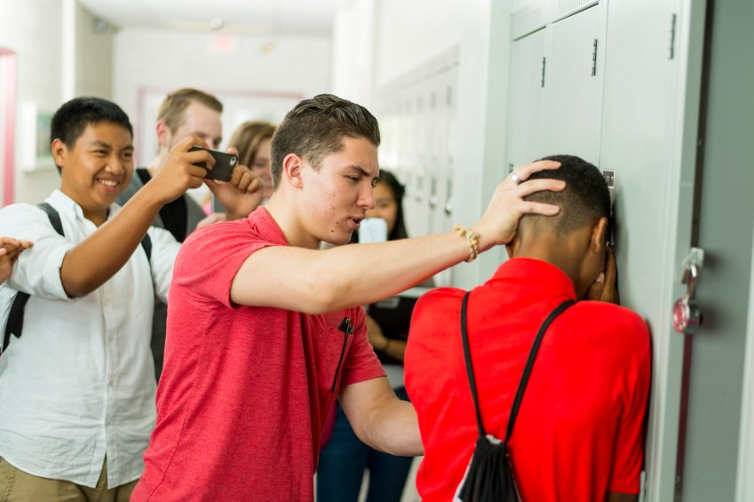 Image result for school bullying