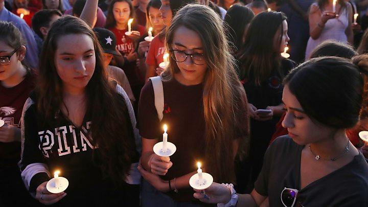 Image result for school shootings FBI
