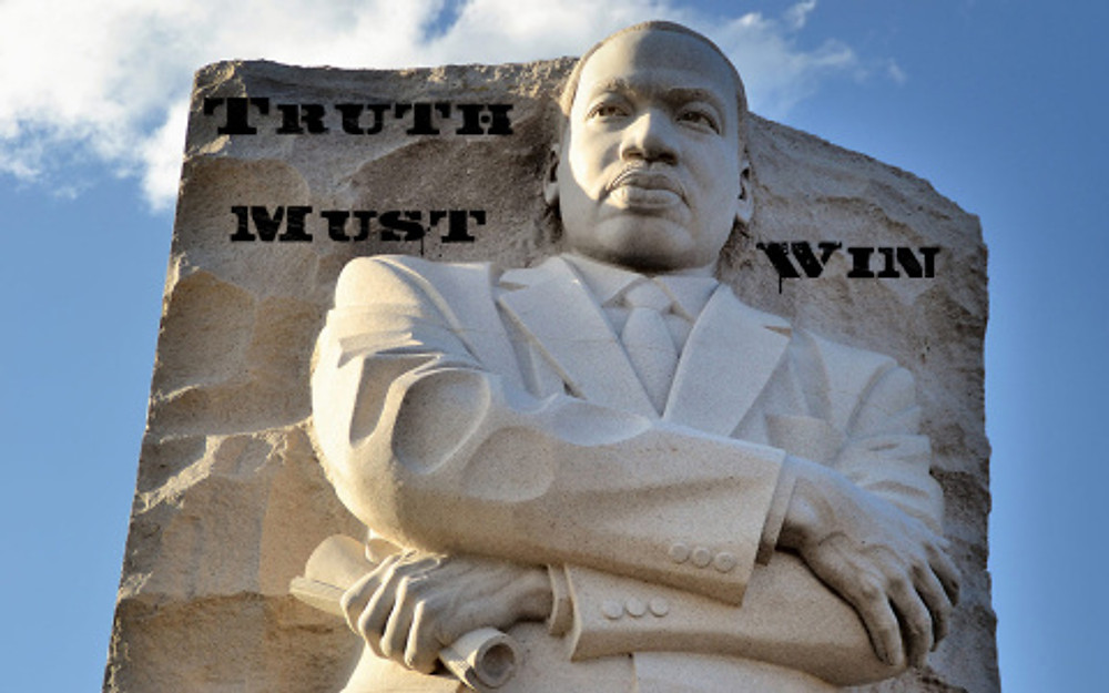 luther-king-2