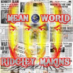 Mean world 1