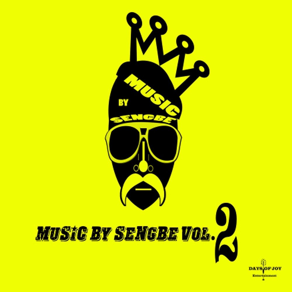 Cover MBS Vol 2