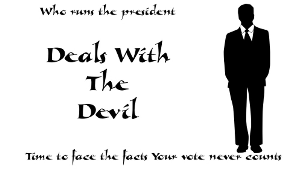 deals-with-the-devil